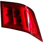 10181828 LANTERNA TRASEIRA SUPERIOR  LED MPOLO G7 LD