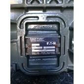 CAIXA CAMBIO ECOBOX EATON FSO4405C VOLKSWAGEN 8-150 DELIVERY