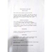 DESODORIZANTE LIQUIDO P/SANITARIO CAIXA AQUA KEM 36 FRASCO S 240ML AK36240