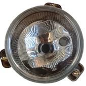 FAROL BAIXO MP TOR GV/VOLARE 2007 COM VIGIA 26201294