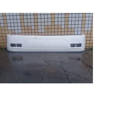 P/CHOQUE DIANTEIRO BUSSCAR ELBUSS 340 97 3211