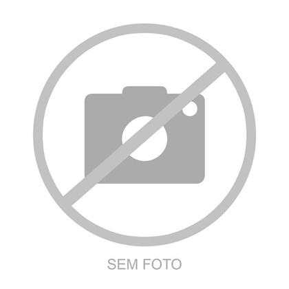 LANTERNA TRASEIRA AMARELA PISCA IDEALLE 95MM 422100