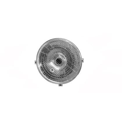 VBO4015 FAROL LD/LE COMIL SVELTO MID C/VIGIA